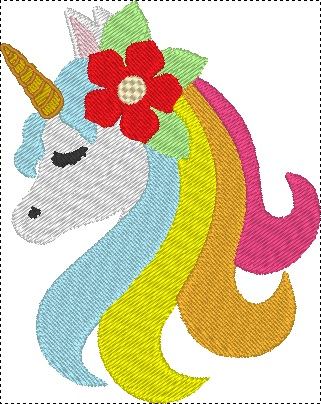 Our Embroidery Designs Libby S Online Embroidery Designs