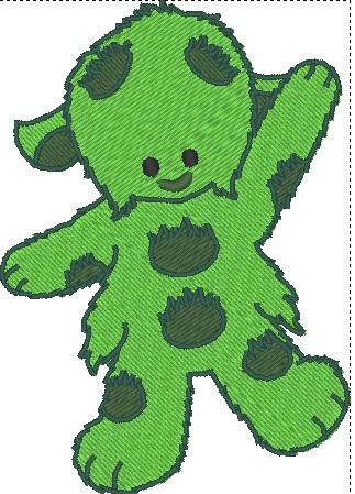 Our Embroidery Designs Libbys Online Embroidery Designs