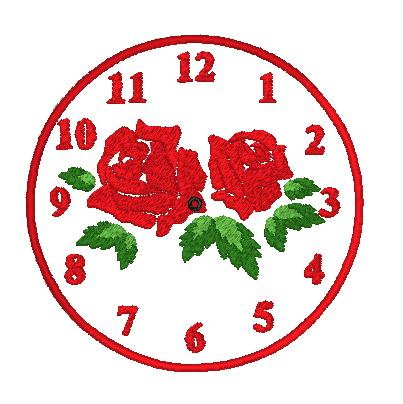 Our Embroidery Designs - Libby's Online Embroidery Designs